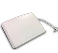 Janome 9400 oversized foot pedal
