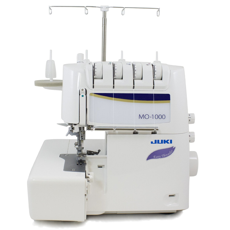New Home  Sewing Machine Review