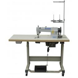 Titan 650BL Upholstery Machine