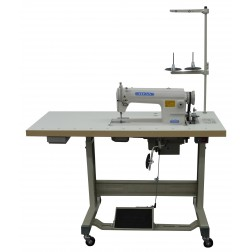Titan TN-8500 Tailoring Machine