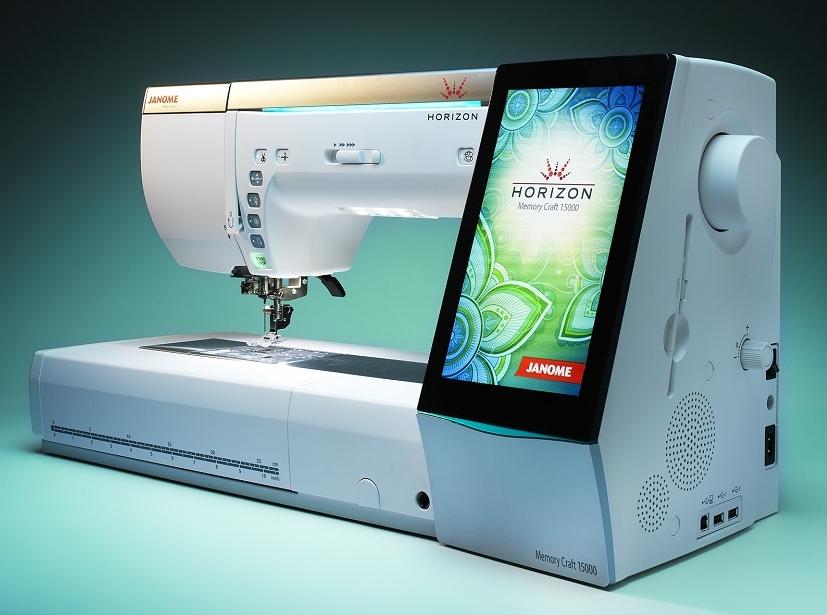 pixie sewing machine walmart