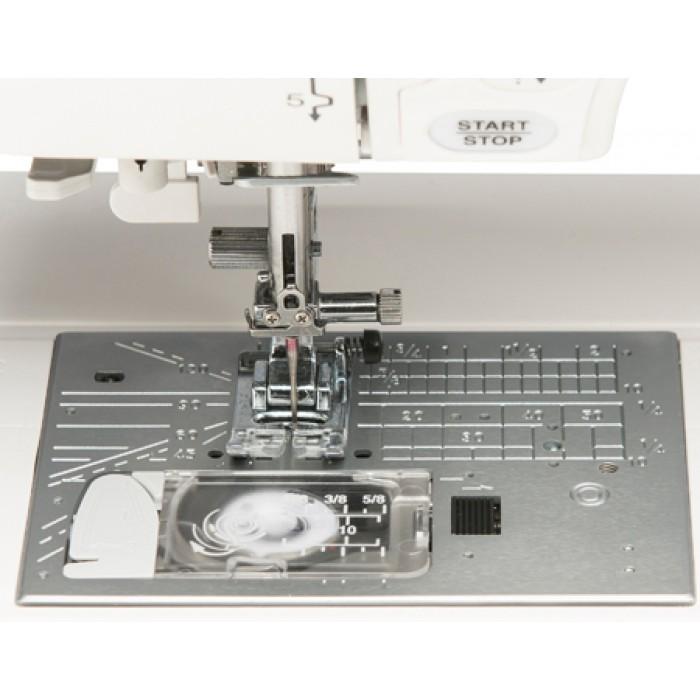 Buy Save 47 Janome Memory Craft 8200qc At Janome Flyer Com