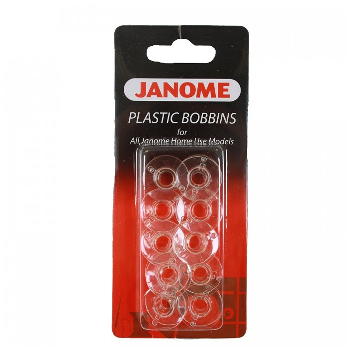 bobbins for janome sewing machine